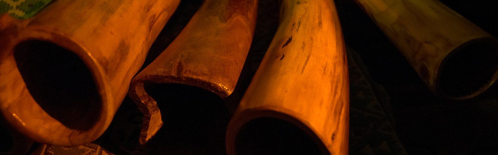 Marc-Miethe-Didgeridoo_43-marc-5